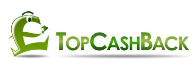 TopCashBack.uk