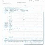 ゆうちょ銀行で国際送金。振込先海外口座の記載方法と手数料。