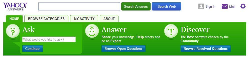 yahoo_answers