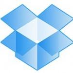 Dropbox、Googleドライブ、OneDrive、iCloud、Evernote。無料のクラウドサービスを使い分ける。