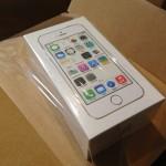 SIMフリーiPhone5Sで、OCNモバイルONEを契約する。APNの設定が曲者。