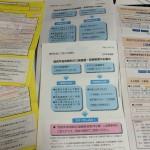 国民年金保険料を前納で節約。口座振替からクレジットカード払いに変更してみた。