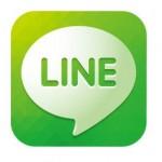 SIMフリー端末で、LINEの年齢認証を解除。アカウントは端末や回線に依存しない!?