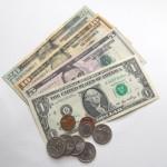 為替レートと仕入れ価格の変動。儲からない輸入ビジネスに対応する。