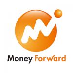 マネーフォワードとマネールックの比較と違い。Money Forwardの初期設定と使い方。
