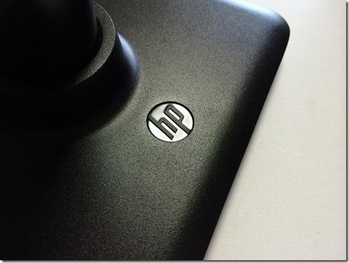エルゴトロンLXアームのブラックモデル Ergotron BT861AA HPを購入してみた。
