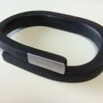 体調管理は売上管理並に重要。ライフログ「UP24 by Jawbone」のススメ。