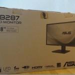 PCで4K(3840×2160)出力して気付いたデメリット。4K環境に必要なもの。