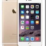iPhone6とiPhone6 Plusの違いを徹底比較。iPhone5Sから機種変更する必要性。