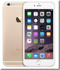 iPhone5SとiPhone6とiPhone6 Plusの違いを比較。機種変更する必要性。
