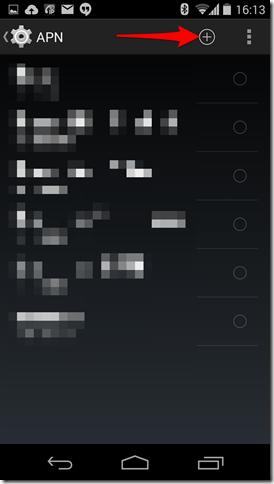 Screenshot_2014-10-08-16-13-03