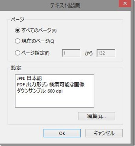 KS001178