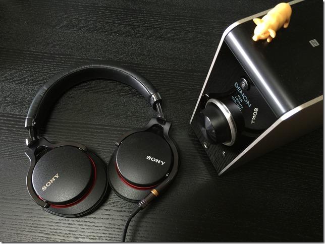 ハイレゾとCDの違いが本気で分からない。音源よりもオーディオ環境に投資するべき理由。