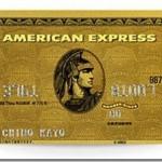 アメリカンエキスプレス ゴールドカードのメリット・デメリット。