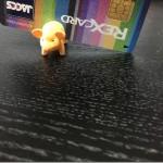 REX CARD(レックスカード)のデメリットまとめ。