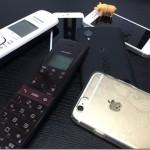 個人事業主にオススメの電話番号。格安SIM、IP電話、固定電話、携帯電話、FAX番号と特定商表記。