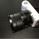 ネットショップの商品画像を綺麗に撮る方法。商品写真に必要な撮影機材。