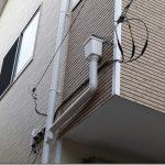 NURO光のメリット・デメリット。工事の流れと開通後の通信速度。