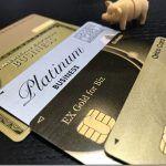 法人カードを比較する。事業主にオススメのビジネスカードランキング。