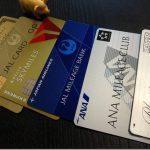 税金(国税、地方税)支払いで高還元率となる法人カード&ビジネスカードまとめ。