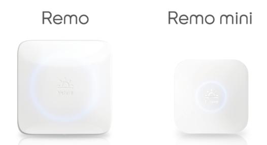 Remo miniサイズ